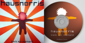 hausnorris_cd_cover_ansicht